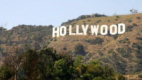 Mit der Hollywood-Diät schnell abnehmen wie die Stars